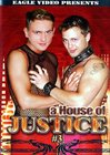 A House Of Justice 3