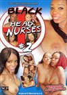 Black Head Nurses 2