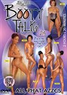 Booty Talk 24