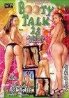 Booty Talk 28