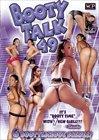 Booty Talk 49