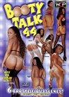 Booty Talk 44