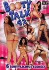 Booty Talk 42