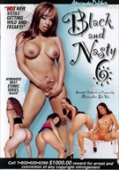 Black And Nasty 6