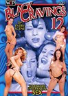 Black Cravings 12