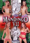 Mandingo 7