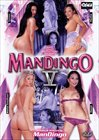 Mandingo 5