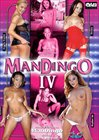 Mandingo 4