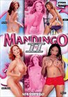 Mandingo 2