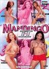 Mandingo 2