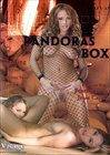 Pandora's Box