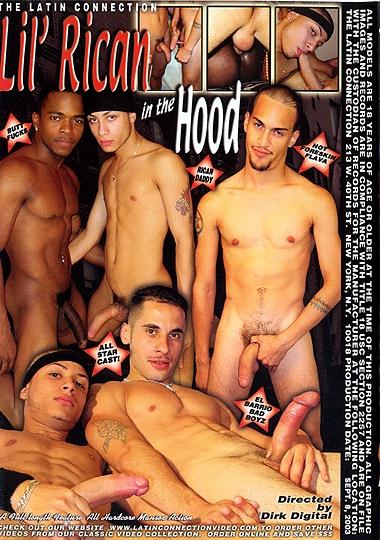 Aebn gay 1 free movie download