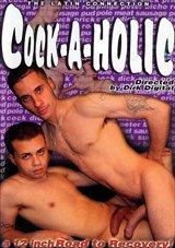 Cock A Holic