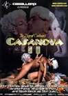 Casanova 2
