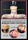 Encased In Extacy 2