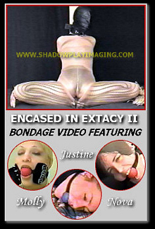 Encased In Extacy 2