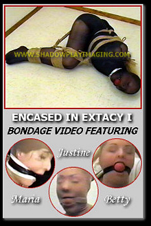 Encased In Extacy