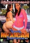 Young Mexican Debutantes 2