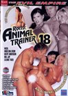 Animal Trainer 18