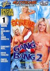 Extreme Gang Bang 2