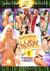 Tom Byron's Lord Of Asses   2