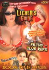 The Lecher's Guide