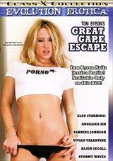 Great Gape Escape