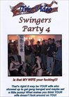 Swingers Party 4