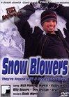 Snow Blowers
