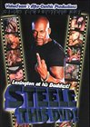 Steele This DVD