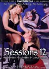 Sessions 12
