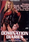Domination Diaries 3