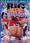 Big Bubble - Butt Cheerleaders