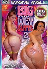 T.T.'s Big White Wet Butts 2