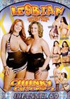 Lesbian Chunky Chicks 2
