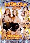 Lesbian Chunky Chicks 2