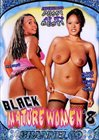 Black Mature Women 8