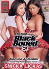 Black Boned 2