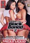 Black Boned 2
