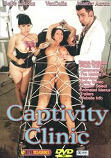Captivity Clinic