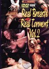 Real Breasts Real Torment 2