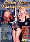 Sharon Kane Bondage Legend