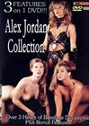 Alex Jordan Collection