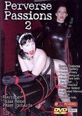 Perverse Passions  2