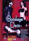 Bondage Deco