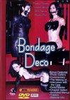 Bondage Deco