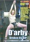 D'arby Broken By Bip