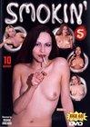 Smokin 5