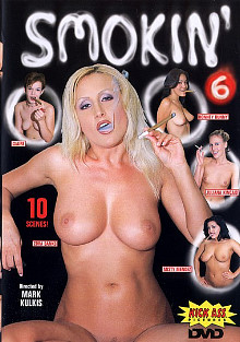 Smokin 6