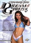 Transsexual Dream Girls  5